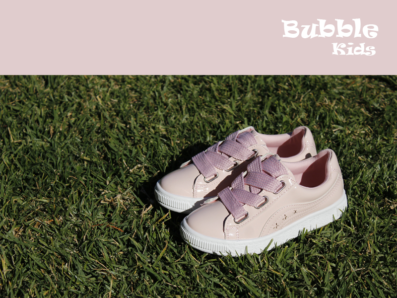 niña Bubble Bubble Bubble niña zapatillas zapatillas Kids Bubble niña zapatillas Kids Kids wwx4pSZT
