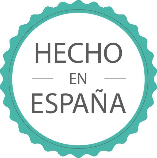 Fabricado en España - Calzados Hermi