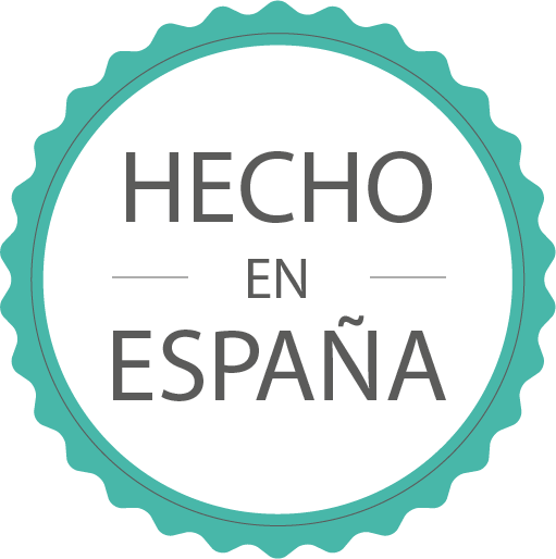 Zapato colegial- hecho en España - Calzados Hermi