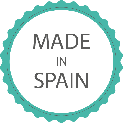 Shoes made in Spain
