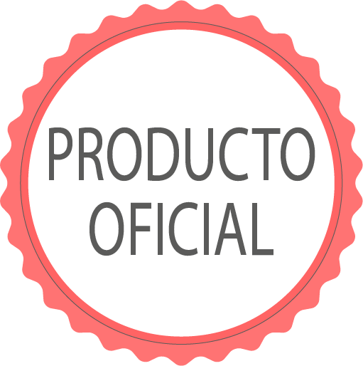 Producto Oficial Ath. Madrid