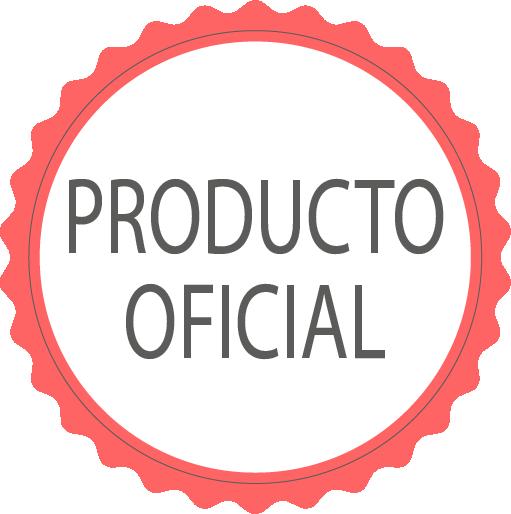 Producto Oficial FC Barcelona - Calzados Hermi