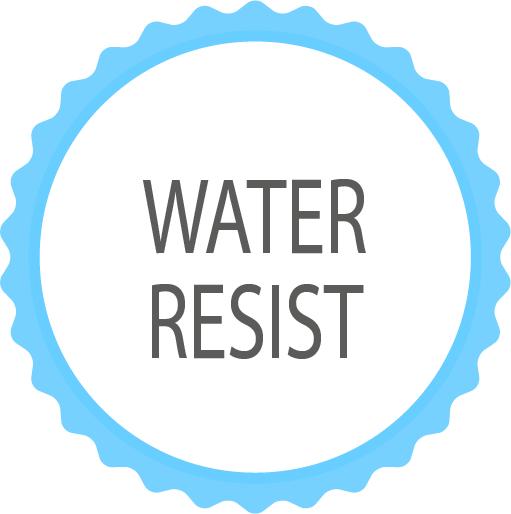 Sandalas water resist geox
