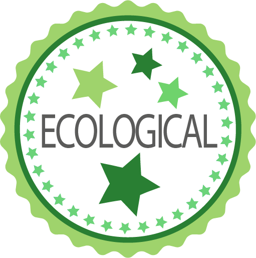 ECOLOGICAL SHOES