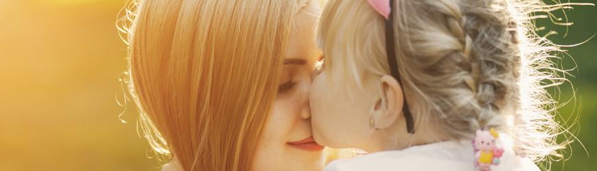 Calzados Hermi - Mamá