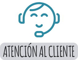icono-atcliente.png