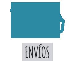 icono-envio.png